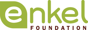 Enkel Foundation